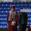 Kossuth Graduation2020-680