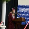 Kossuth Graduation2020-307