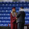 Kossuth Graduation2020-1512