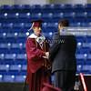 Kossuth Graduation2020-523