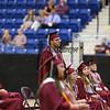 Kossuth Graduation2020-405