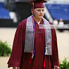 Kossuth Graduation2020-130