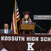 Kossuth Graduation2020-320