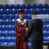 Kossuth Graduation2020-561