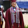 Kossuth Graduation2020-69