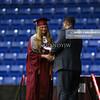 Kossuth Graduation2020-791