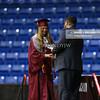 Kossuth Graduation2020-786