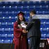 Kossuth Graduation2020-693