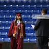 Kossuth Graduation2020-932