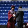Kossuth Graduation2020-673
