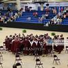 Kossuth Graduation2020-1571