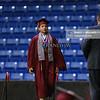 Kossuth Graduation2020-766