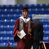 Kossuth Graduation2020-563