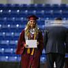 Kossuth Graduation2020-1519