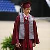 Kossuth Graduation2020-171