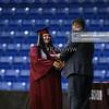 Kossuth Graduation2020-1279