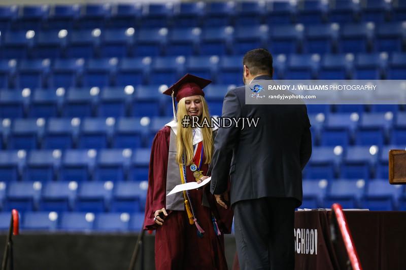 Kossuth Graduation2020-1431