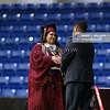Kossuth Graduation2020-467