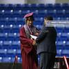 Kossuth Graduation2020-674