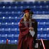 Kossuth Graduation2020-1074