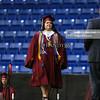 Kossuth Graduation2020-459