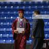 Kossuth Graduation2020-775