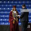 Kossuth Graduation2020-911