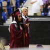 Kossuth Graduation2020-271