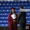 Kossuth Graduation2020-696
