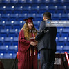 Kossuth Graduation2020-1159