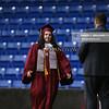 Kossuth Graduation2020-682