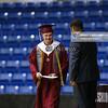 Kossuth Graduation2020-1119