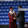Kossuth Graduation2020-1117
