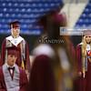 Kossuth Graduation2020-365