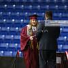 Kossuth Graduation2020-1542