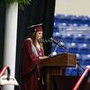 Kossuth Graduation2020-306