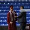 Kossuth Graduation2020-1354