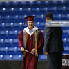Kossuth Graduation2020-1121