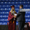 Kossuth Graduation2020-1466