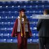 Kossuth Graduation2020-1480