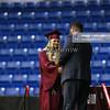 Kossuth Graduation2020-1426