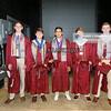 Kossuth Graduation2020-10