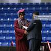 Kossuth Graduation2020-675