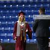 Kossuth Graduation2020-409