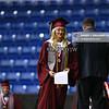 Kossuth Graduation2020-418
