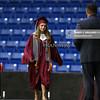 Kossuth Graduation2020-876