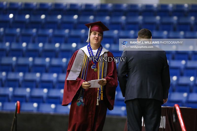 Kossuth Graduation2020-1536