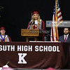 Kossuth Graduation2020-220