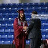 Kossuth Graduation2020-569