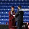 Kossuth Graduation2020-960